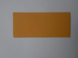 Rectangle cardstock for Phrase