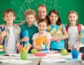 Top 10 Summer Jobs for Teachers