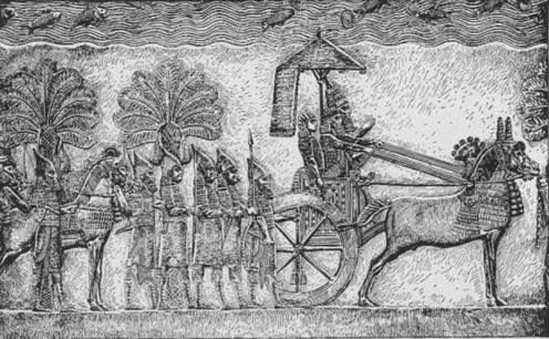 800px-Sennacherib.jpg
