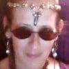 Tuatha profile image