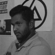 Sanjaya Srinath profile image