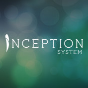 incept09 profile image