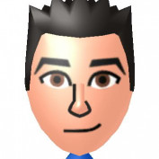 mickmanson profile image