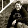 Darin Slagle profile image