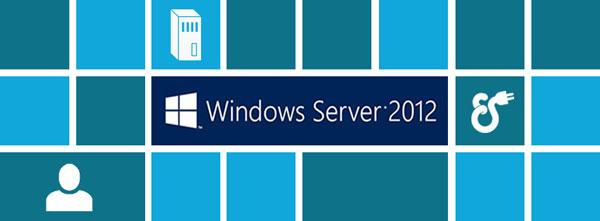 Windows Server 2012 скачать торрент - фото 10