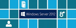 Windows Server 2012: Server Roles and Features