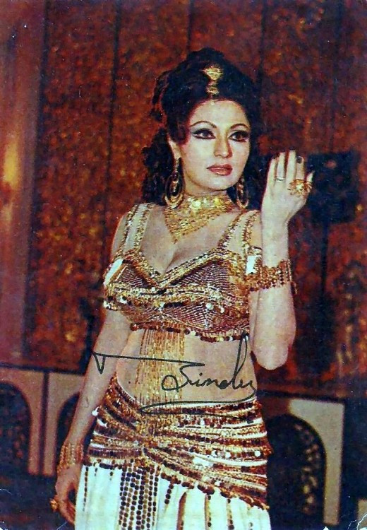 Bindu Nanubhai Desai Net Worth