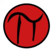 Snesrebirth profile image