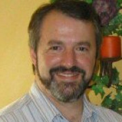 Victor Wheeler profile image