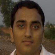 kumarmangal profile image
