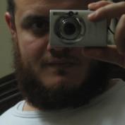 AmrElNawawy profile image