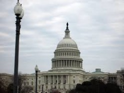 One Positive Effect of U.S. Government Shutdown October, 2013