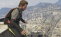 Grand Theft Auto V Walkthrough: Targeted Risk