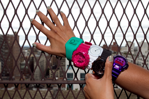 5 Best  Watches For Women