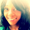Pamela Sahagun profile image