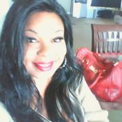Majestyc profile image