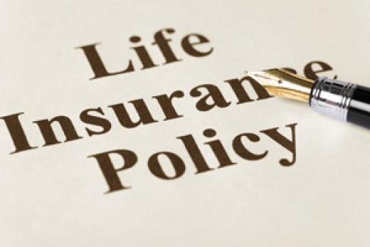 Life Insurance For Your Family Memebers