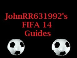 FIFA 14 Tips for Improving Skill and Winning Games