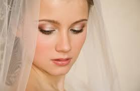 Bridal makeup should look natural and enhance your beauty.