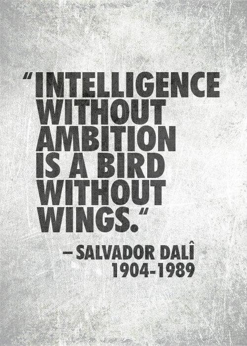 Famous Business Success Quotes