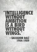 Key to Business Success Quotes: Entrepreneurs Motivation