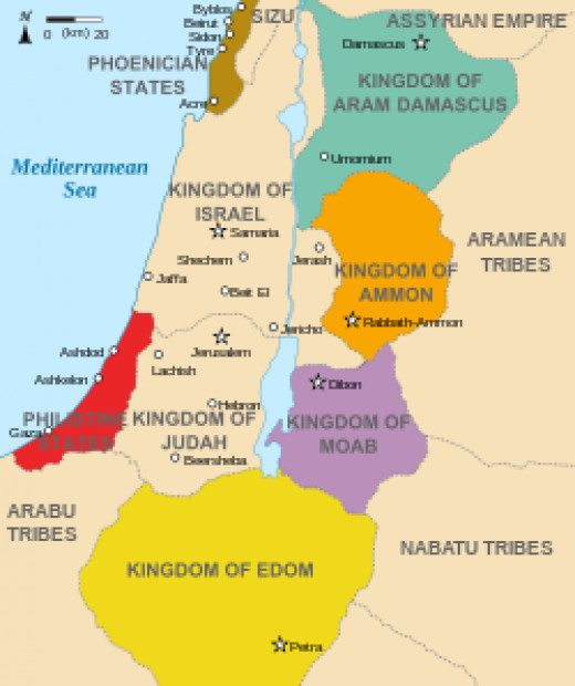 250px-Kingdoms_around_Israel_830_map_...