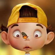 mohs profile image