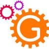 kenyantechpreneur profile image