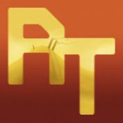 Drew Ellenberger profile image