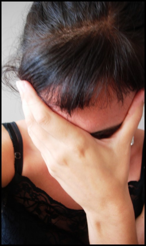 How to Cope: Tips for the Easily Overwhelmed Person