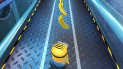 Minion rush tips and advice on this great game for the iphone or ipad. Despicable me