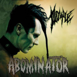 Album Review: Doyle - Abominator