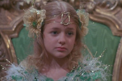 The Wonderful Wizard of Oz - Theosophic ?