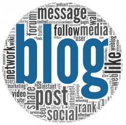 Top 10 Popular Blogging Sites
