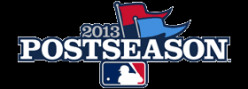 What teams do you think will get to the 2013 World Series?