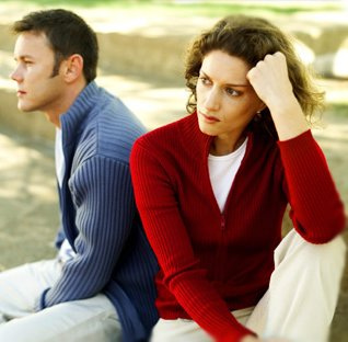 Ways That You Kill the Passion in Your Marriage