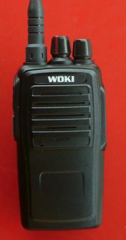 WOKI H630S walkie talkie