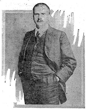 Carl Jung (1912)