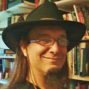 mem817 profile image