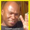 FranckBlevinal profile image