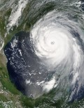 16 Most Destructive Hurricanes to Have Hit the US