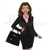 dariaibntamas profile image