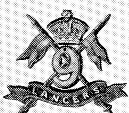 9th (Queen's Royal) Lancers