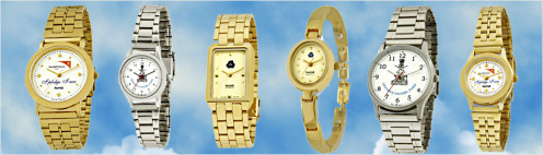 HMT Watches for Women