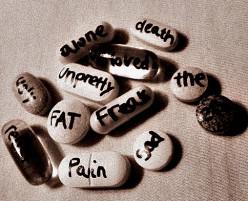 SUICIDE - A SILENT KILLER