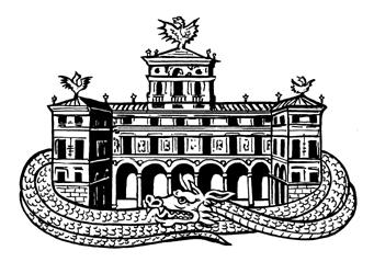 Guarded Castle