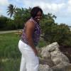 minagil profile image