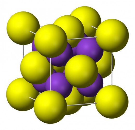 File:Potassium-sulfide-unit-cell-3D-ionic.png
