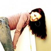 Tina DeLuca profile image