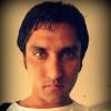 jaiserabbas profile image